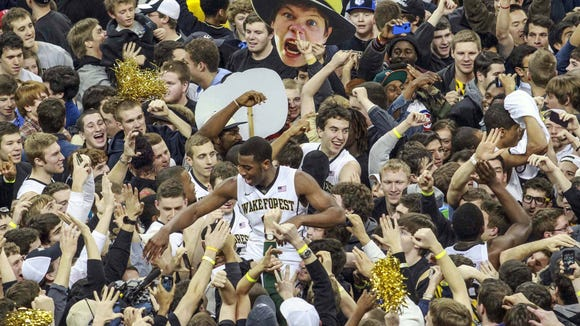 2013-02-23-wake-forest