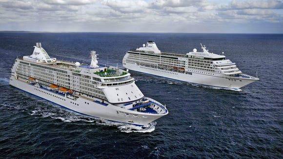 regent seven seas voyager mariner
