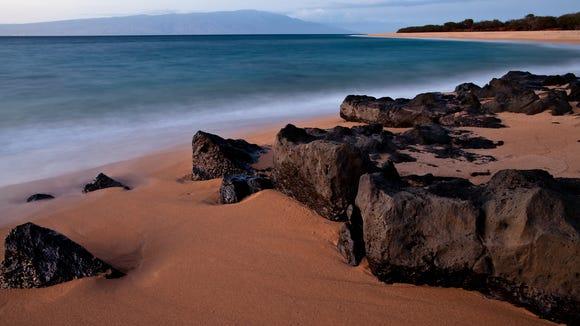 hawaii-lanai