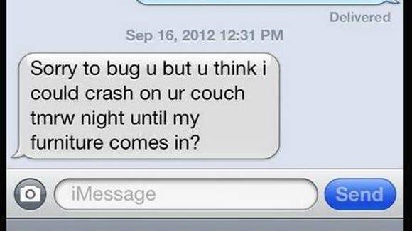 Jeremy Lin Text