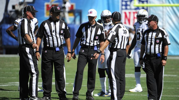 Replacement refs 9.17.12
