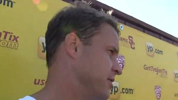 Lane Kiffin 1