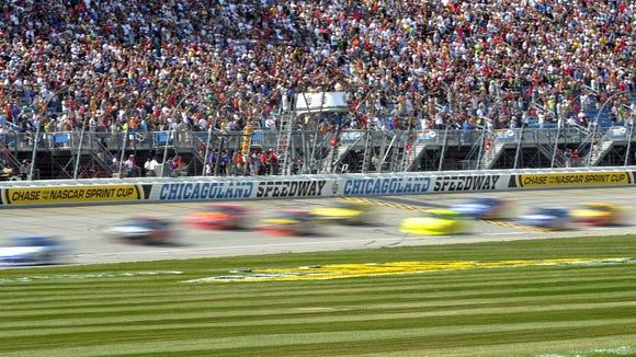 NASCAR2013sked