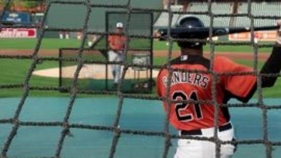 2012-09-26-Deion-Sanders-Orioles-BP2