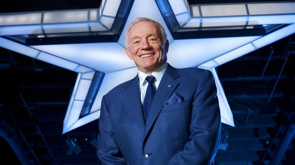 2012-09-28-Jerry-Jones