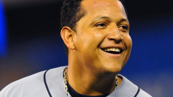 2012-10-03-miguel-cabrera-hiestand-tigers-ratings