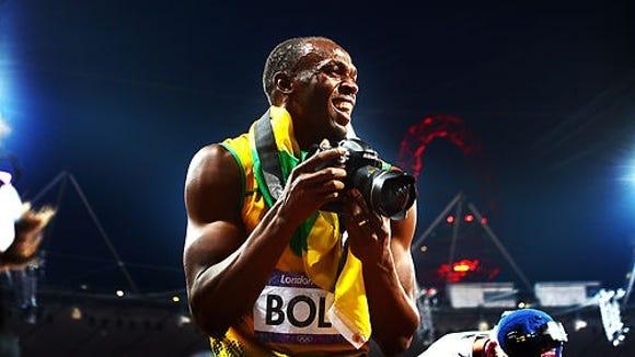 2012-10-03 Bolt Olympics camera
