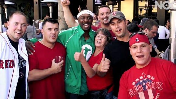 2012-10-04-Jason-Terry-Boston-fans