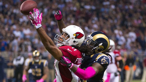 2012-10-04-Larry-Fitzgerald-Rams