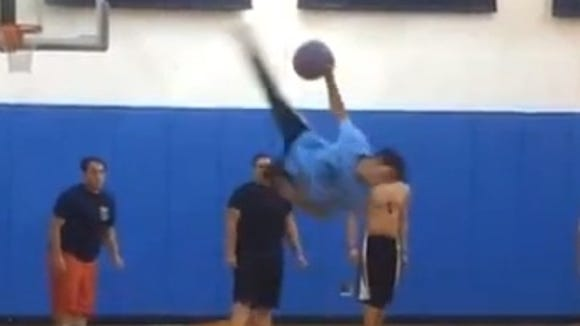 2012-10-05-dodgeball-move