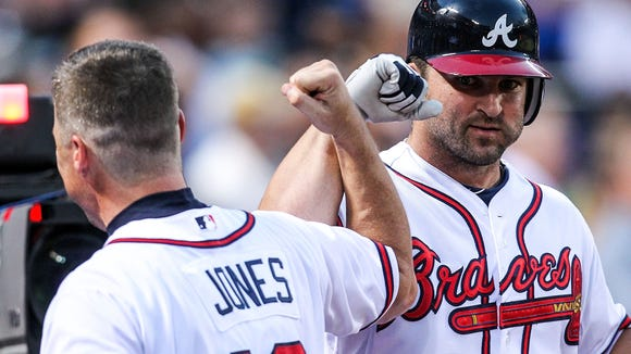 2012-10-05-chipper-uggla