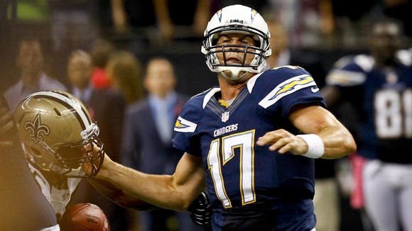 2012-10-08 Philip Rivers stripped