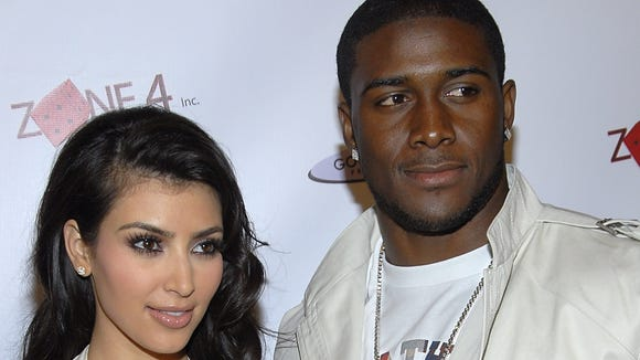 2012-10-09-bush-kardashian