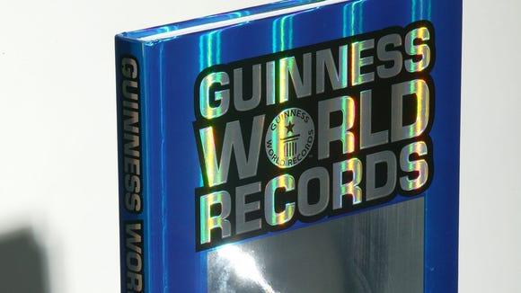 10 10 2012 Guinness Book