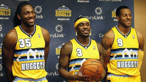 2012-10-11-Nuggets