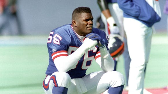 2012-10-11-lawrence-taylor