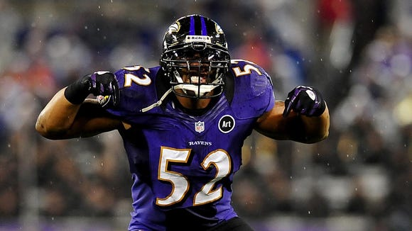2012-10-12-Ray-Lewis