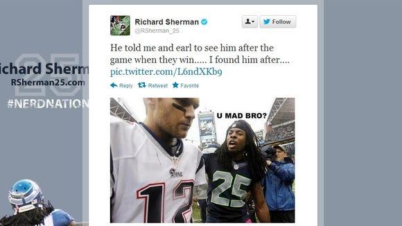 2012-10-14-NFL-Sherman-Brady-tweet