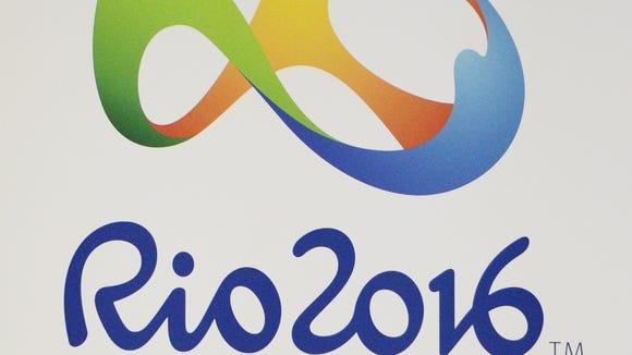 10 15 2012 Rio 2016 logo