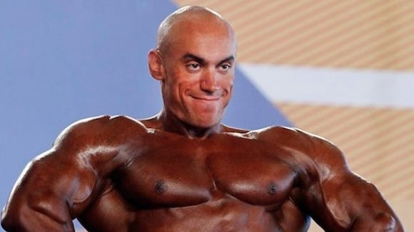 2012-10-16 bodybuilder