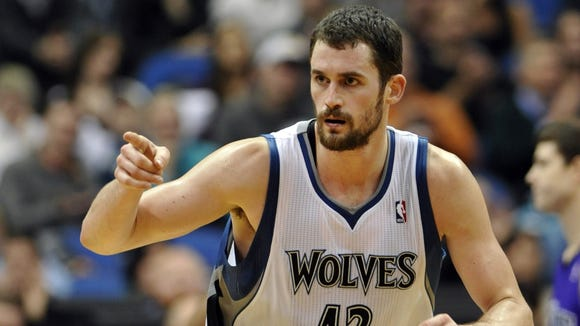 2012-10-18 Kevin Love hand