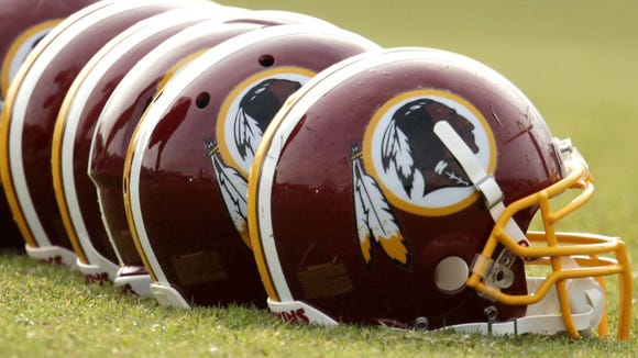 2012-10-18-redskins-helmets
