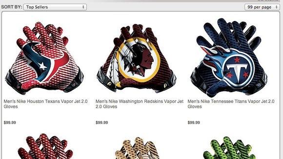 2012-10-21 glovesss