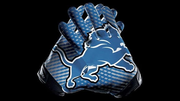 2012-10-21 lions gloves