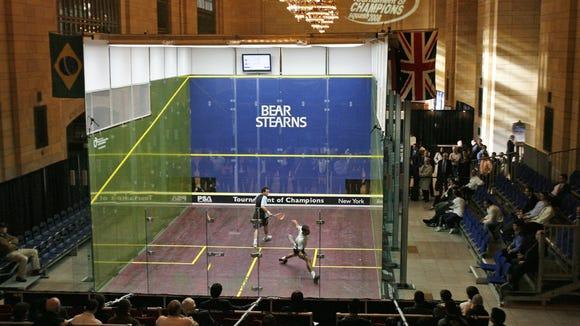 2012-10-22 squash court new york
