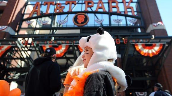 2012-10-25 panda monium blog