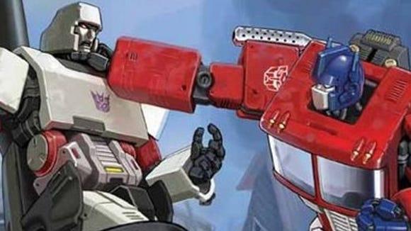 2012-10-25-optimus-prime