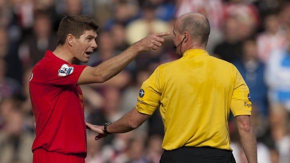 2012-10-26 Gerrard