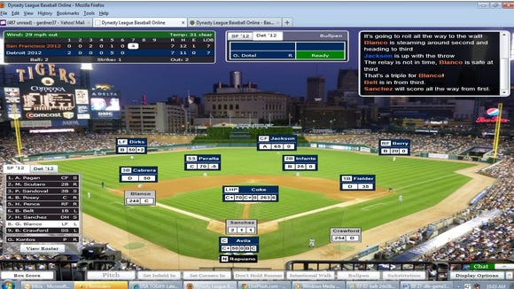 2012-10-26-sim-series-game3
