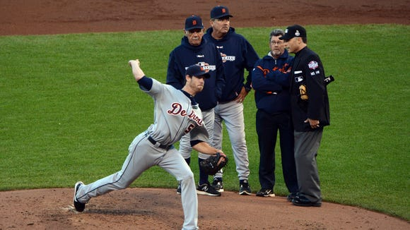 2012-10-27-fister-game-2