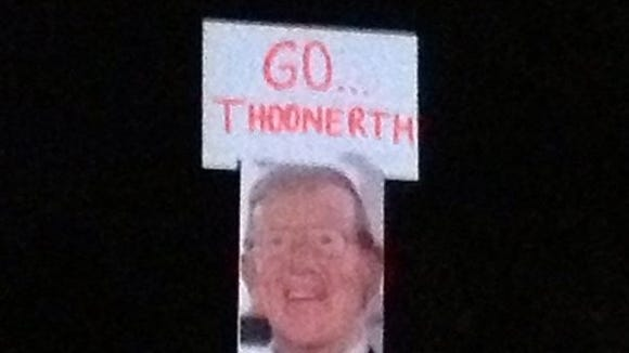 2012-10-27-college-gameday-6