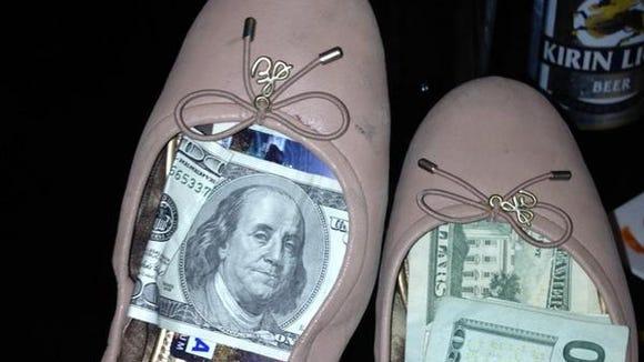 leroux-shoes-morgan