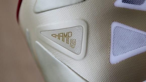 2012-10-30 LeBRon shoes 3