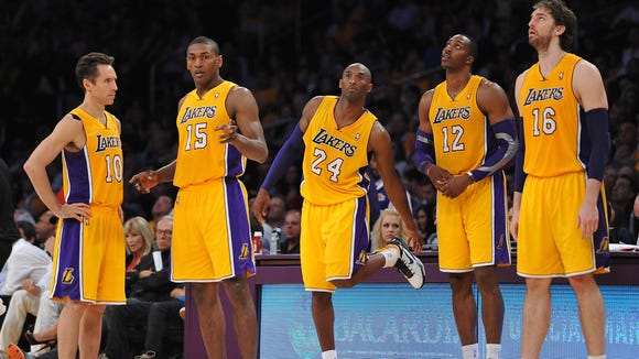 2012-10-31-Lakers
