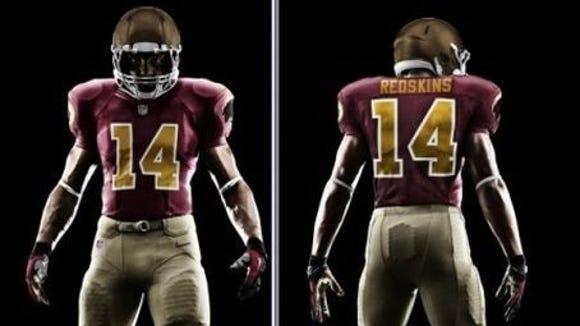 2012-10-31-redskins-uniforms