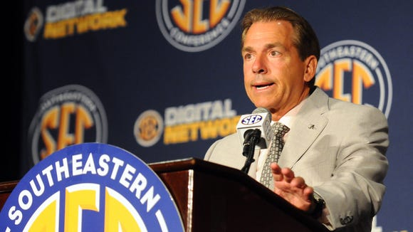 2012-10-31_saban_for_fbc_mailbag