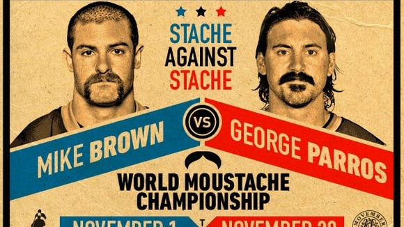 2012-11-01-movember-promo