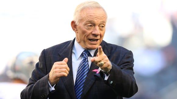 2012-11-6-Cowboys-Jerry-Jones