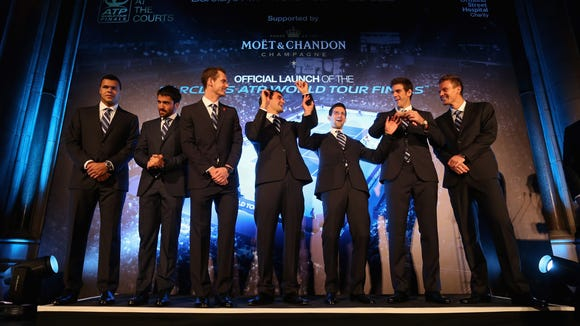 2012-11-07 ATP WTF