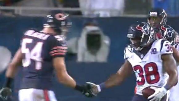 2012-11-12 Manning Urlacher