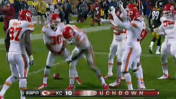 2012-11-14 Chiefs