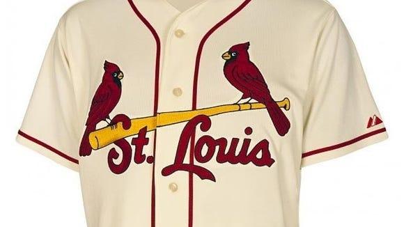 2012-11-16 Cardinals