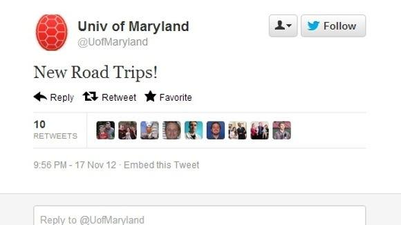 2012-11-17-Maryland-tweet-1