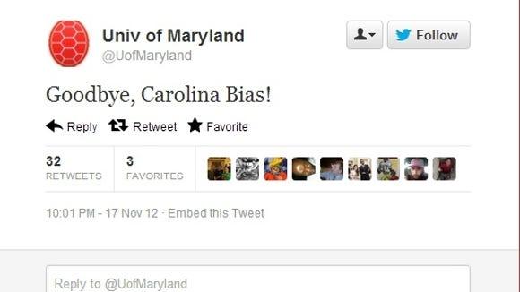 2012-11-17-Maryland-tweet-2