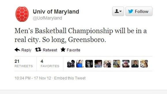 2012-11-17-Maryland-tweet-3