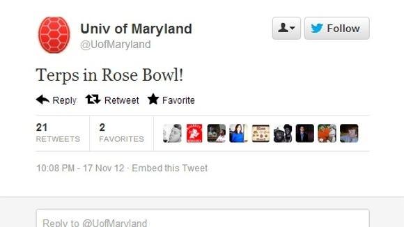 2012-11-17-Maryland-tweet-4